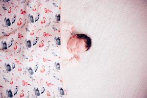 noworodki warszawa sesja